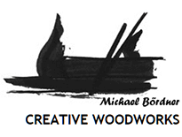 Creative Woodworks
